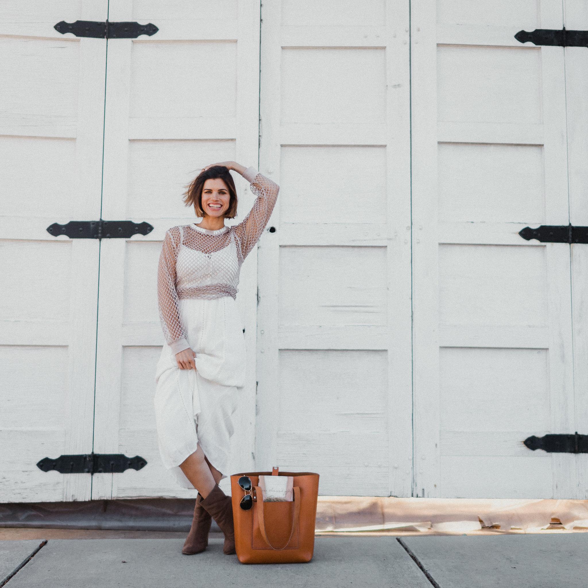 fashion-blogger-bag-hat-stylist.jpg