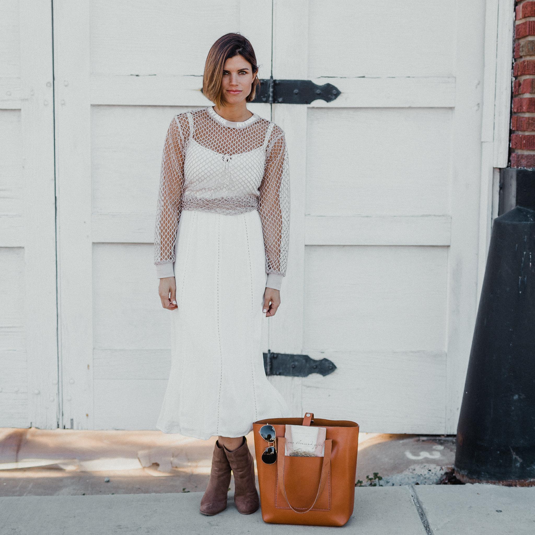 fashion-blogger-white-dress-lace-top.jpg