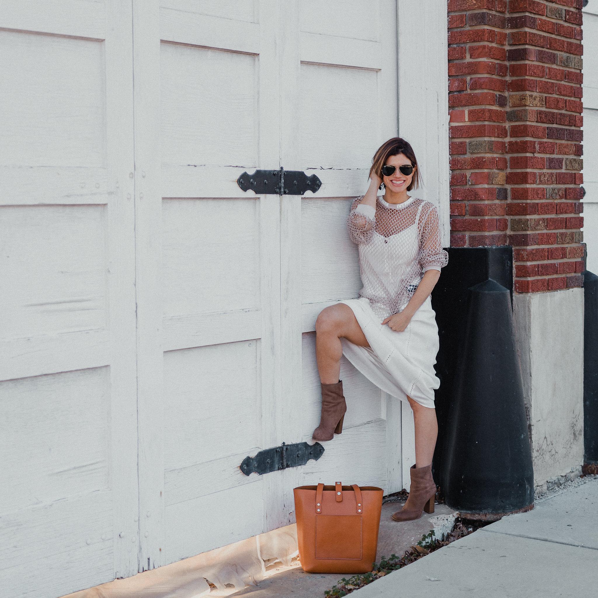 fashion-blogger-looks-style-tips-advice.jpg