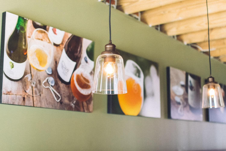 Side-Project-Cellar-St-Louis-Missouri-Sour-Beer-Matt-Sampson-Photography-Wall.jpg