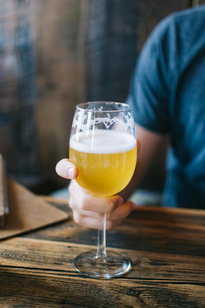 Side-Project-Cellar-St-Louis-Missouri-Sour-Beer-Matt-Sampson-Photography-Glass.jpg