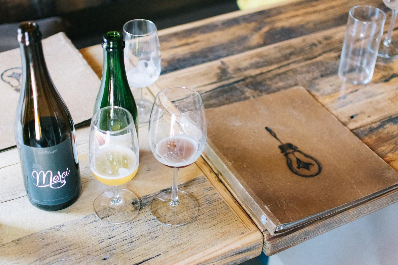 Side-Project-Cellar-St-Louis-Missouri-Sour-Beer-Matt-Sampson-Photography-Spread.jpg