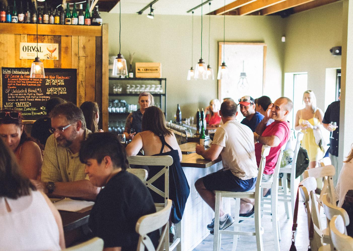 Side-Project-Cellar-St-Louis-Missouri-Sour-Beer-Matt-Sampson-Photography-Guests.jpg
