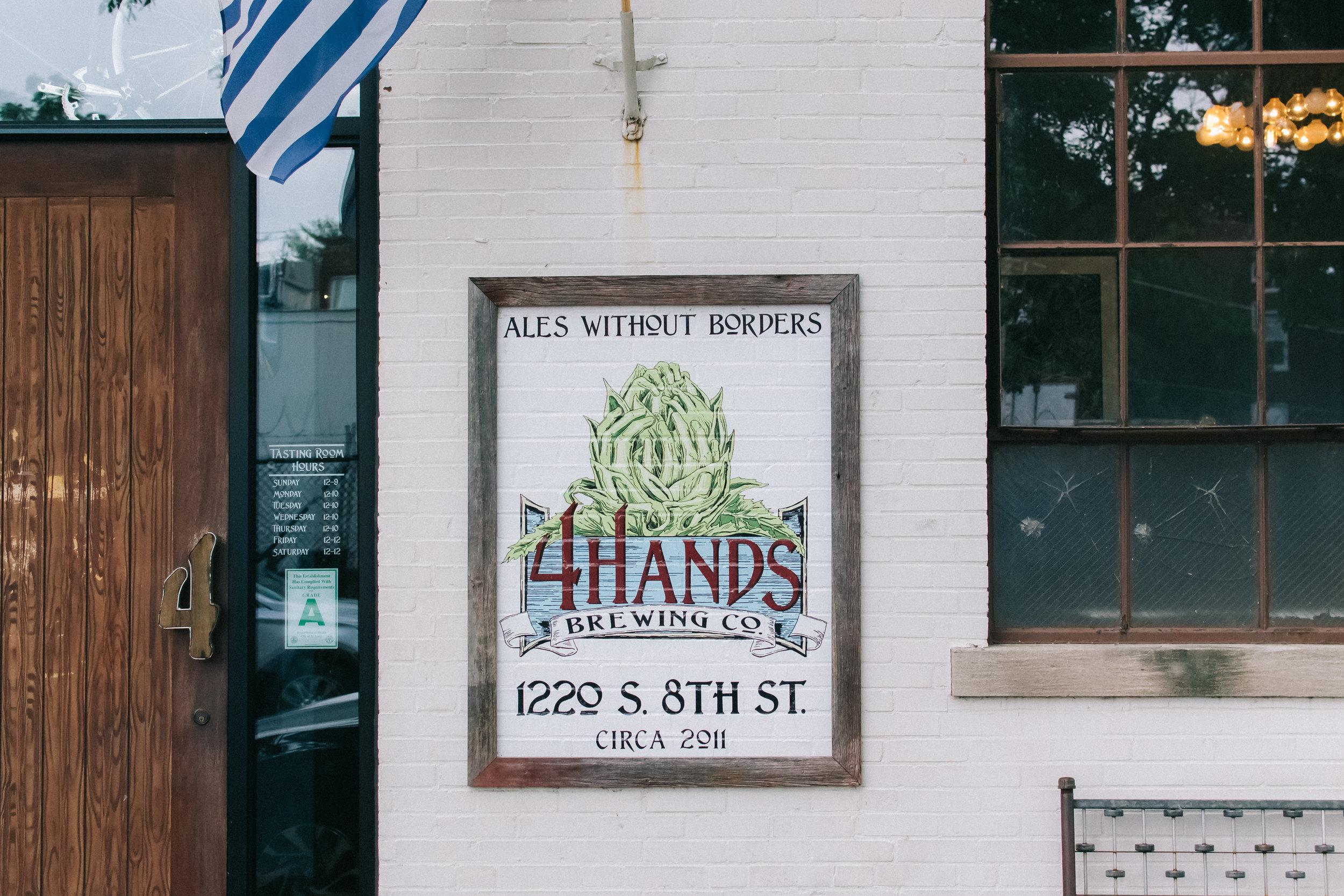 4-Hands-Brewing-St-Louis-Missouri-Beer-Matt-Sampson-Photography-Entrance.jpg