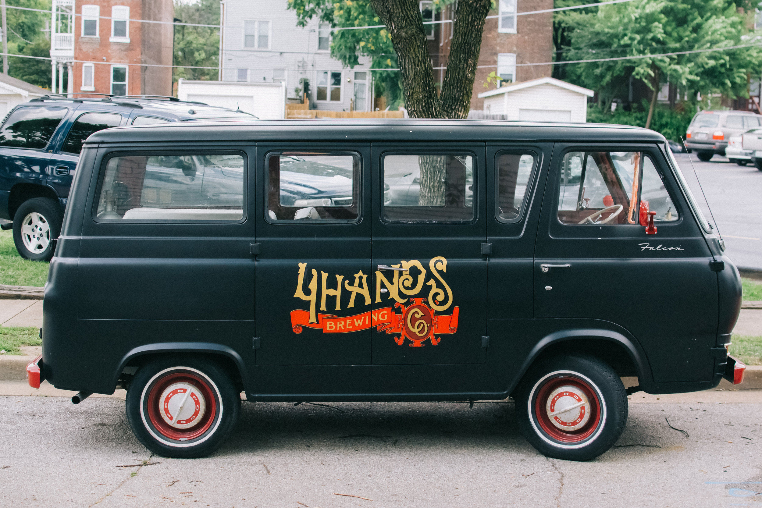 4-Hands-Brewing-St-Louis-Missouri-Beer-Matt-Sampson-Photography-Van.jpg