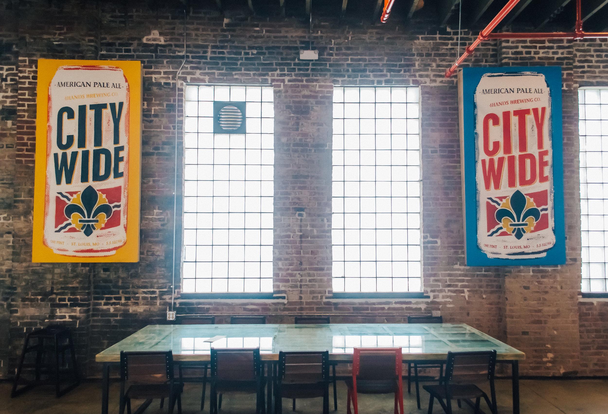 4-Hands-Brewing-St-Louis-Missouri-Beer-Matt-Sampson-Photography-City-Wide.jpg