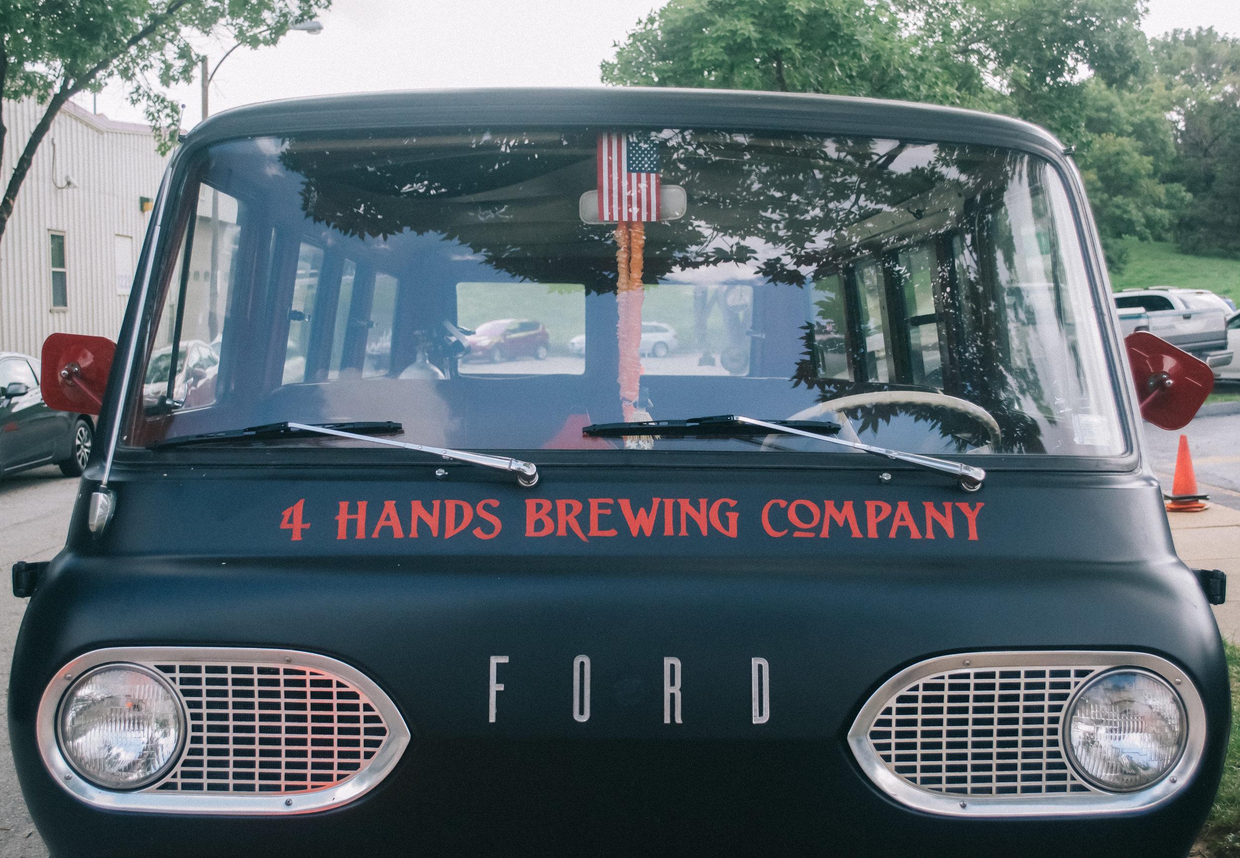 4-Hands-Brewing-St-Louis-Missouri-Beer-Matt-Sampson-Photography-Van-2.jpg