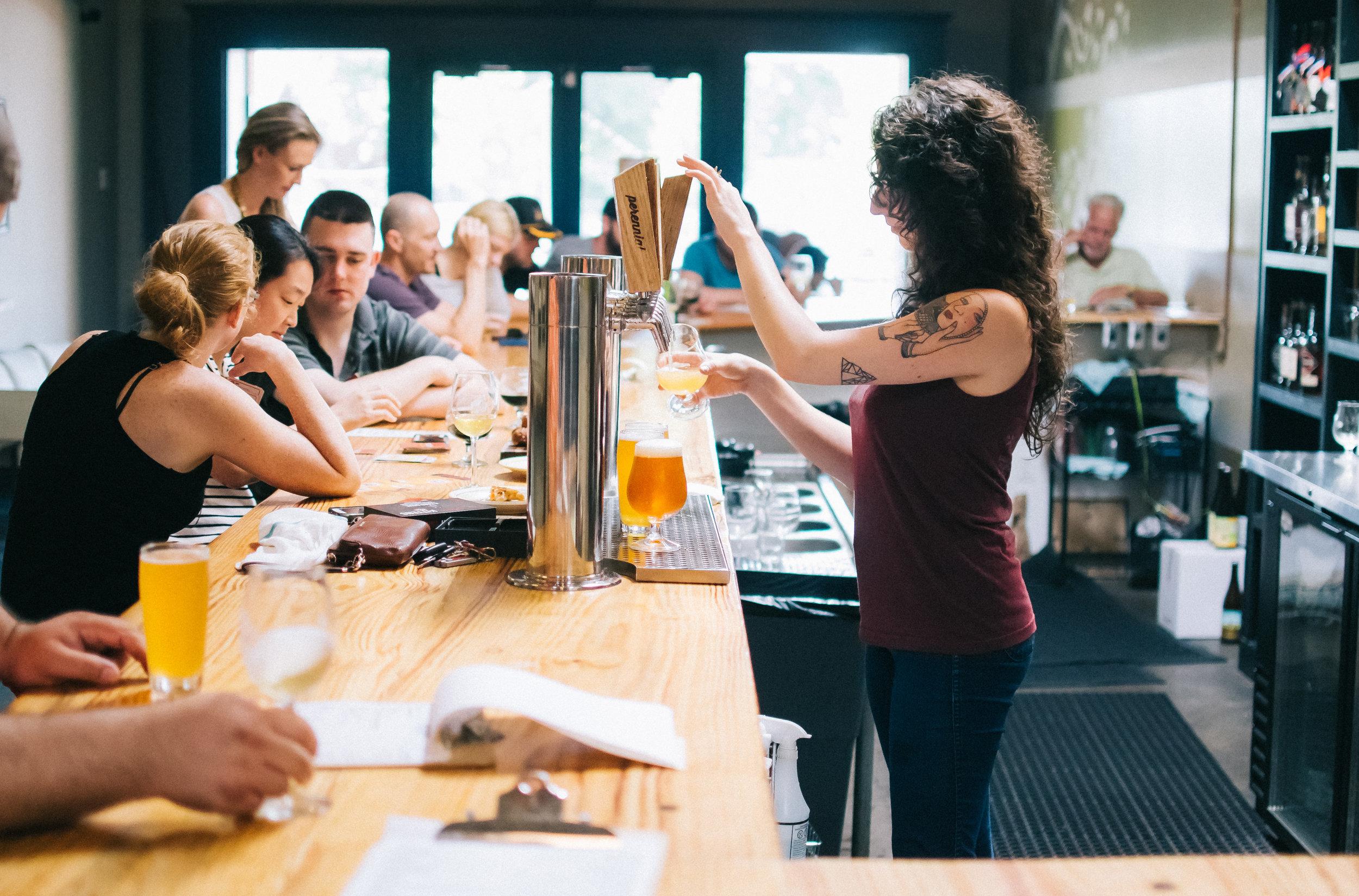 Perennial-Artisan-Ales-St-Louis-Missouri-Beer-Matt-Sampson-Photography-Bar.jpg