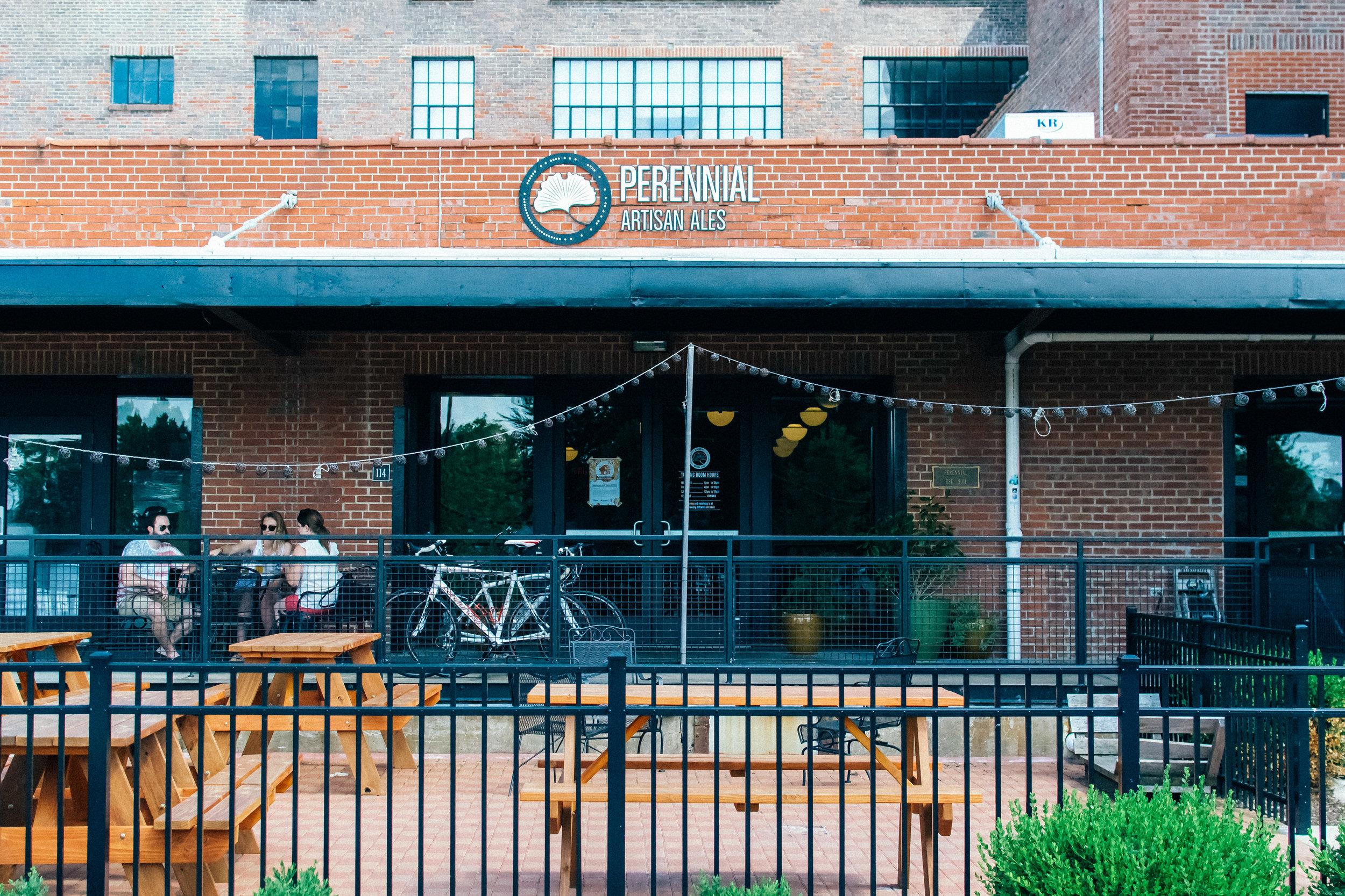 Perennial-Artisan-Ales-St-Louis-Missouri-Beer-Matt-Sampson-Photography-Front.jpg