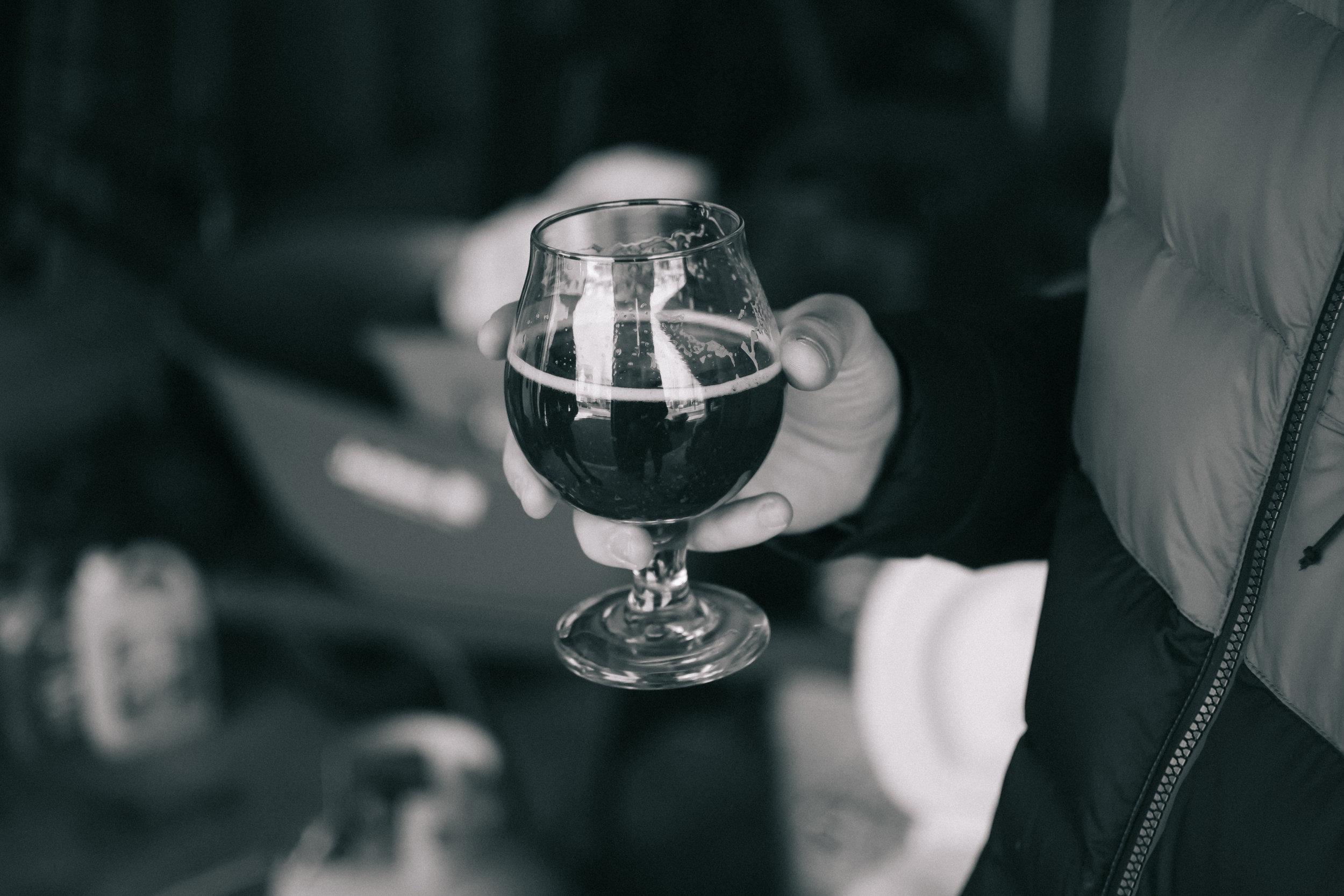 Homebrewing-Matt-Sampson-Photography-Illinois-Glass.jpg