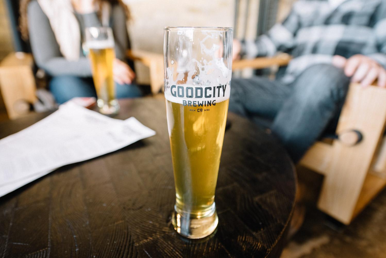 Good-City-Brewing-Milwaukee-Wisconsin-Matt-Sampson-Photography_2.jpg