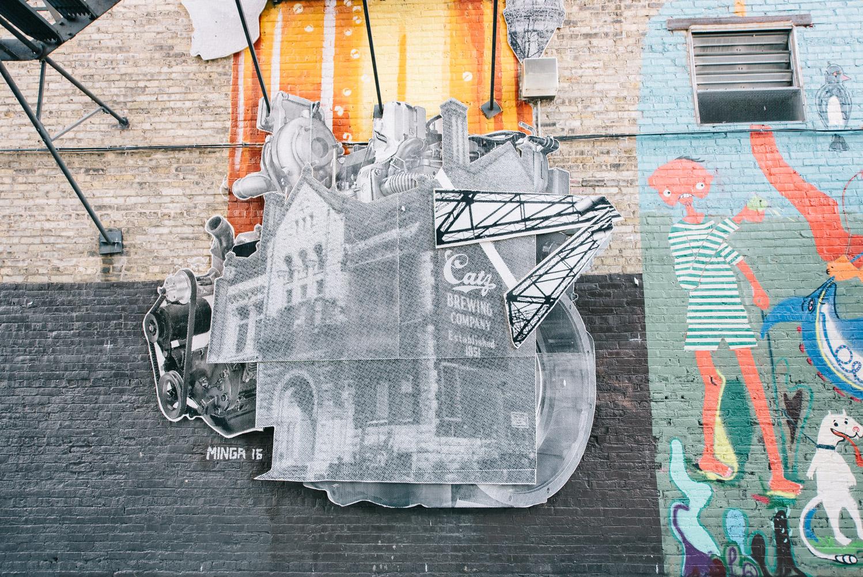 Black-Cat-Alley-Milwaukee-Wisconsin-Matt-Sampson-Photography-2.jpg