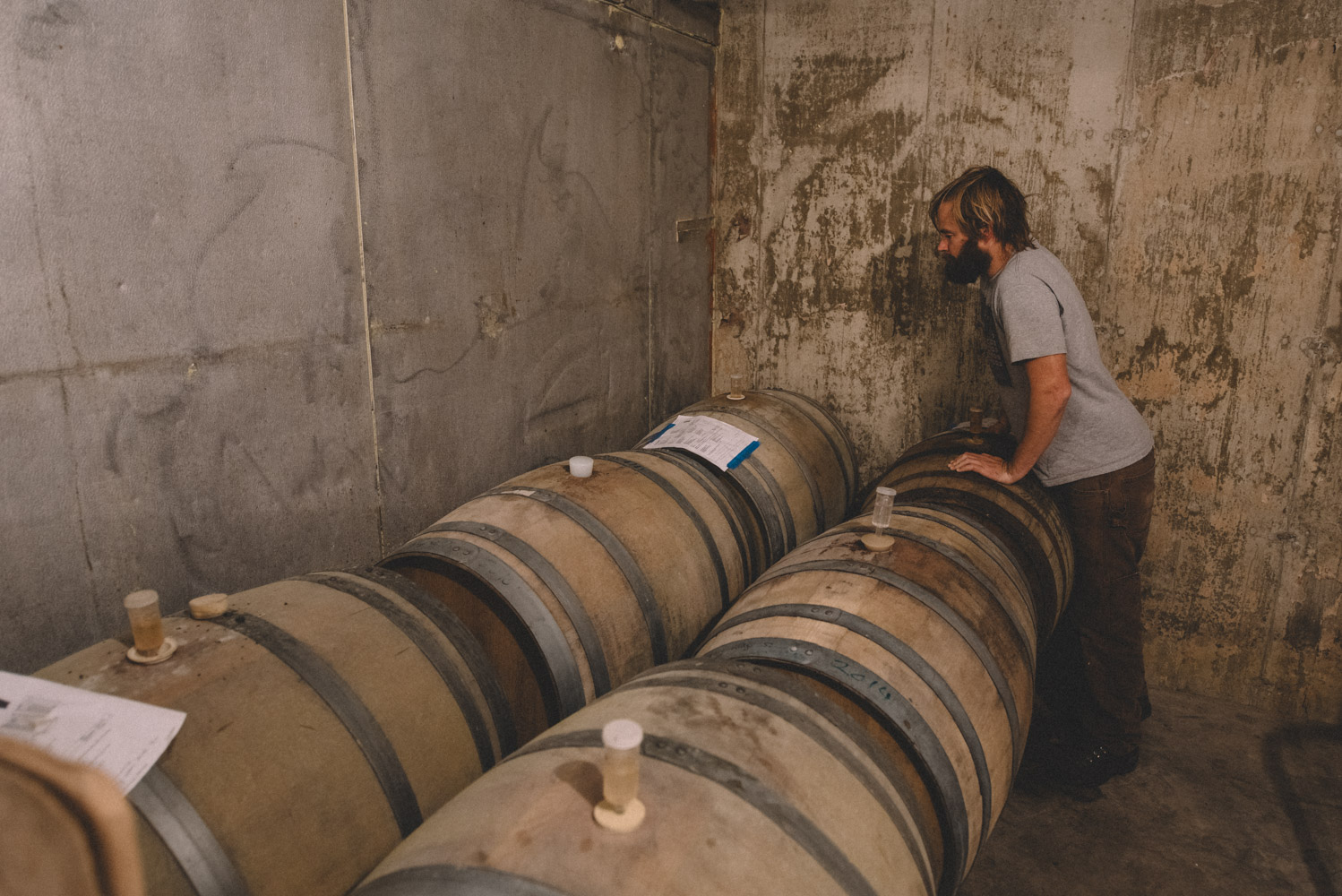 Scratch-Brewing-Co-Foraging-Carbondale-Ava-Illinois-Good-Beer-Hunting-Matt-Sampson-Photography-barrels.jpg