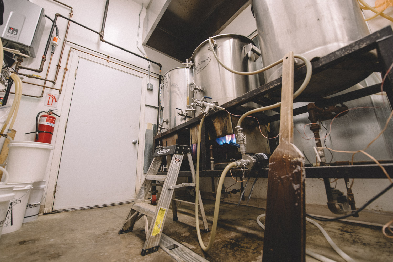 Scratch-Brewing-Co-Foraging-Carbondale-Ava-Illinois-Good-Beer-Hunting-Matt-Sampson-Photography_900.jpg
