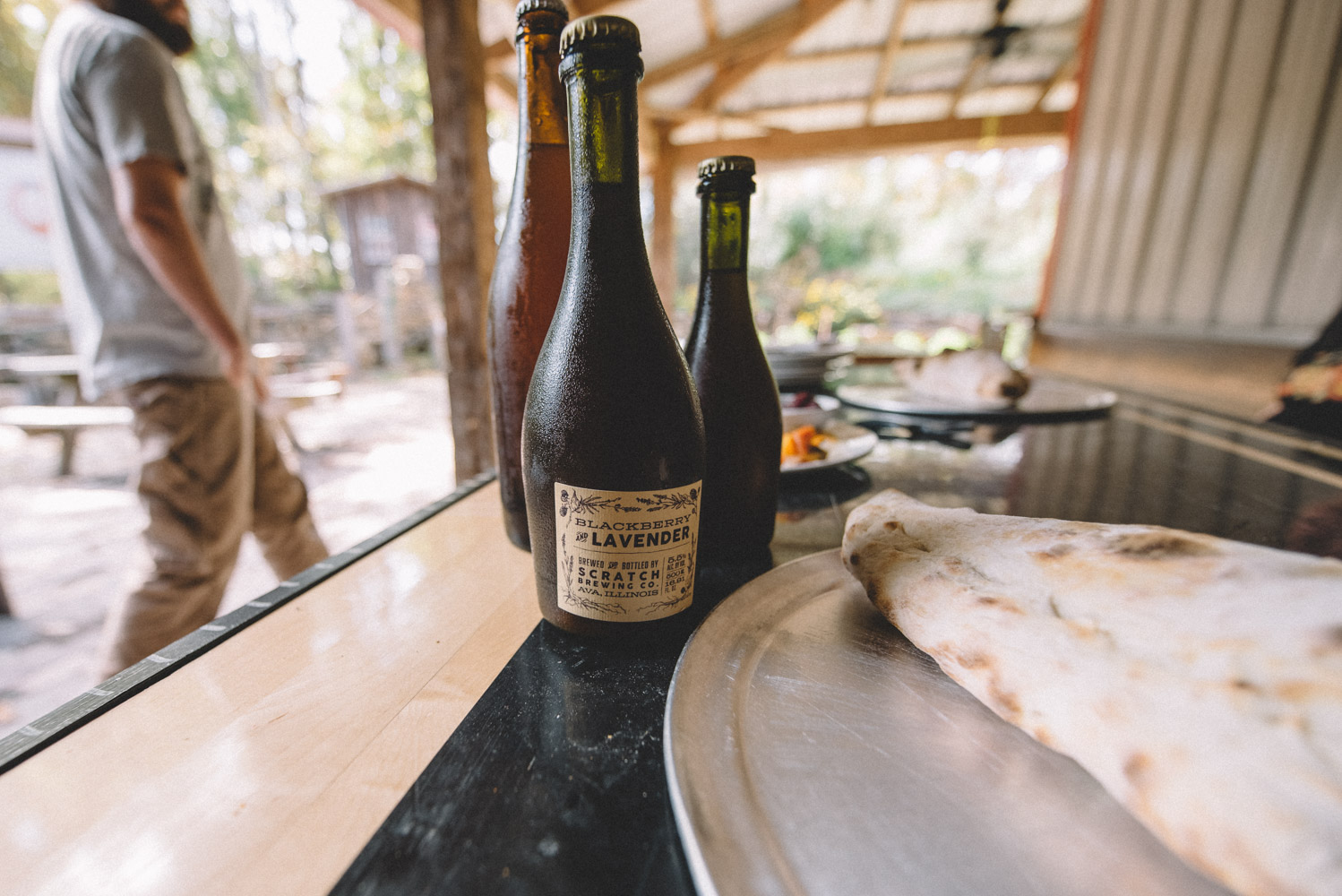 Scratch-Brewing-Co-Foraging-Carbondale-Ava-Illinois-Good-Beer-Hunting-Matt-Sampson-Photography-lunch.jpg