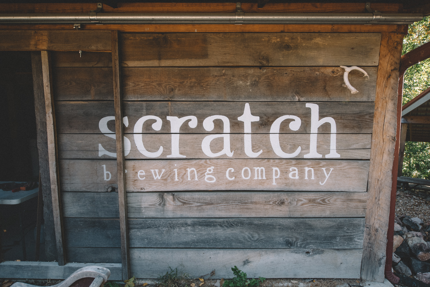 Scratch-Brewing-Co-Carbondale-Ava-Illinois-Good-Beer-Hunting-Matt-Sampson-Photography_1-039.jpg