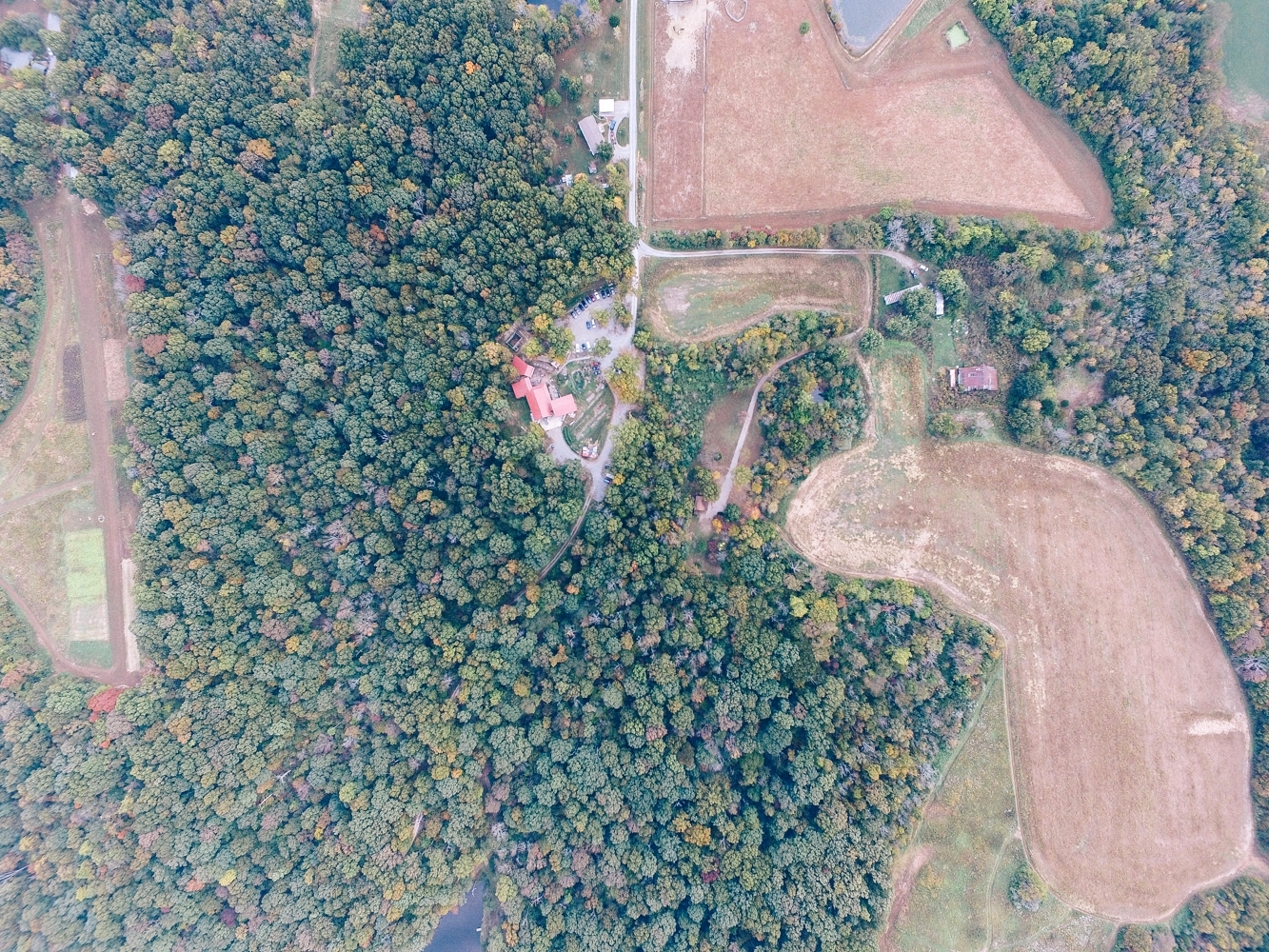 Scratch-Brewing-Co-Carbondale-Ava-Illinois-Good-Beer-Hunting-Matt-Sampson-Photography-Drone-Aerial_1.jpg
