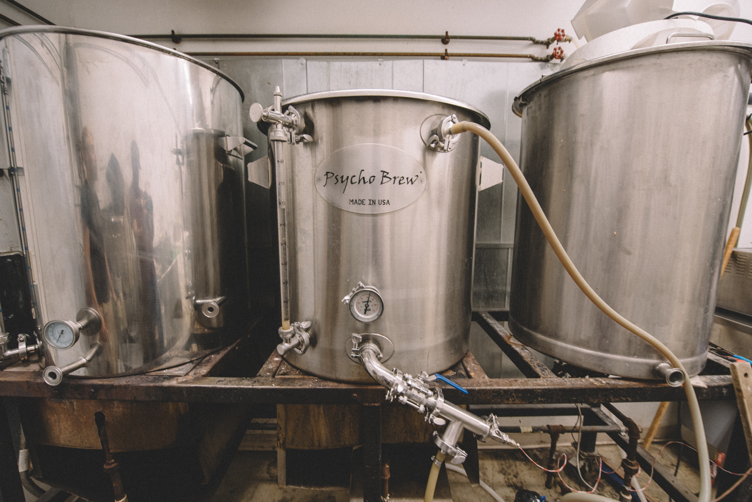 Scratch-Brewing-Co-Carbondale-Ava-Illinois-Good-Beer-Hunting-Matt-Sampson-Photography-Brewhouse-1.jpg