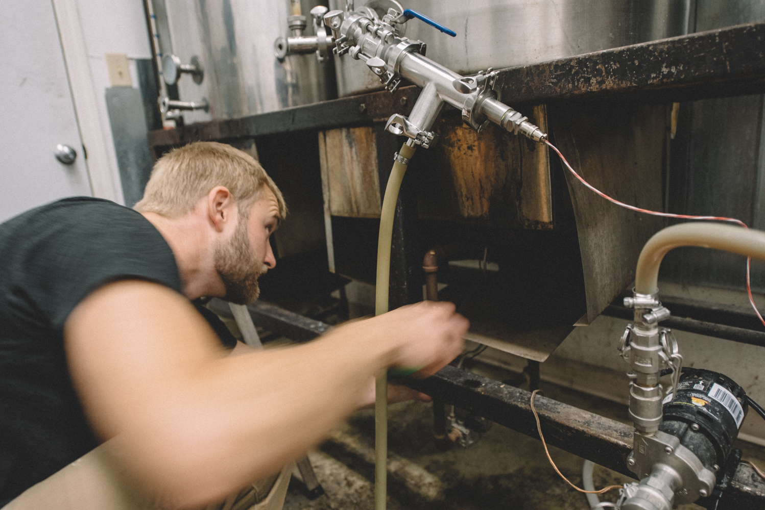 Scratch-Brewing-Co-Carbondale-Ava-Illinois-Good-Beer-Hunting-Matt-Sampson-Photography-8.jpg