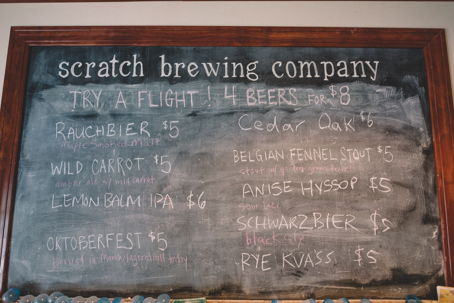 Scratch-Brewing-Co-Carbondale-Ava-Illinois-Good-Beer-Hunting-Matt-Sampson-Photography-taproom.jpg
