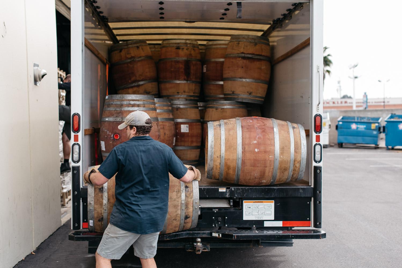 Societe-Brewing-Co-San-Diego-California-Good-Beer-Hunting-Matt-Sampson-Photography-2.jpg