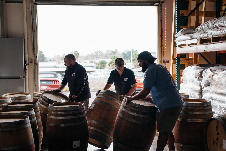 Societe-Brewing-Co-San-Diego-California-Good-Beer-Hunting-Matt-Sampson-Photography-3.jpg