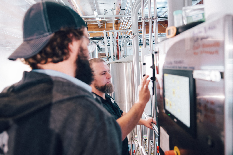 Societe-Brewing-Co-San-Diego-California-Good-Beer-Hunting-Matt-Sampson-Photography-4.jpg