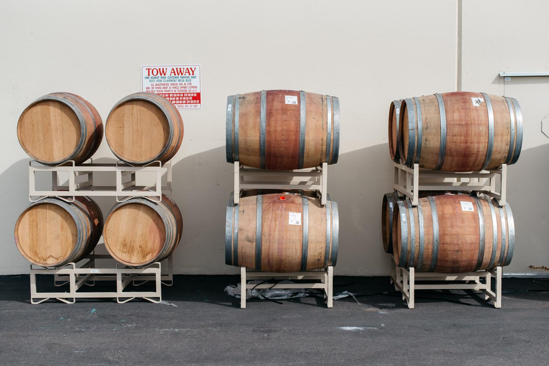 Societe-Brewing-Co-San-Diego-California-Good-Beer-Hunting-Matt-Sampson-Photography-Barrels_2.jpg