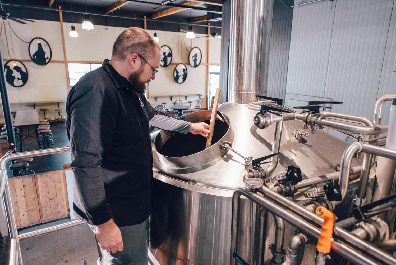 Societe-Brewing-Co-San-Diego-California-Good-Beer-Hunting-Matt-Sampson-Photography-Brewhouse_7.jpg