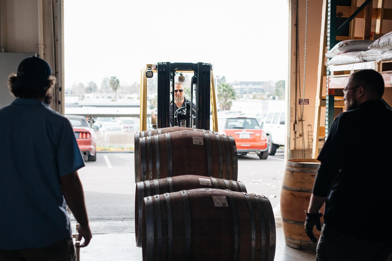 Societe-Brewing-Co-San-Diego-California-Good-Beer-Hunting-Matt-Sampson-Photography-8.jpg