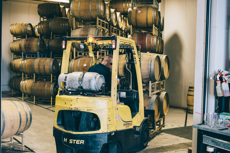 Societe-Brewing-Co-San-Diego-California-Good-Beer-Hunting-Matt-Sampson-Photography-10.jpg