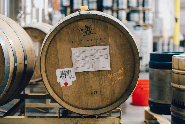 Societe-Brewing-Co-San-Diego-California-Good-Beer-Hunting-Matt-Sampson-Photography-9.jpg