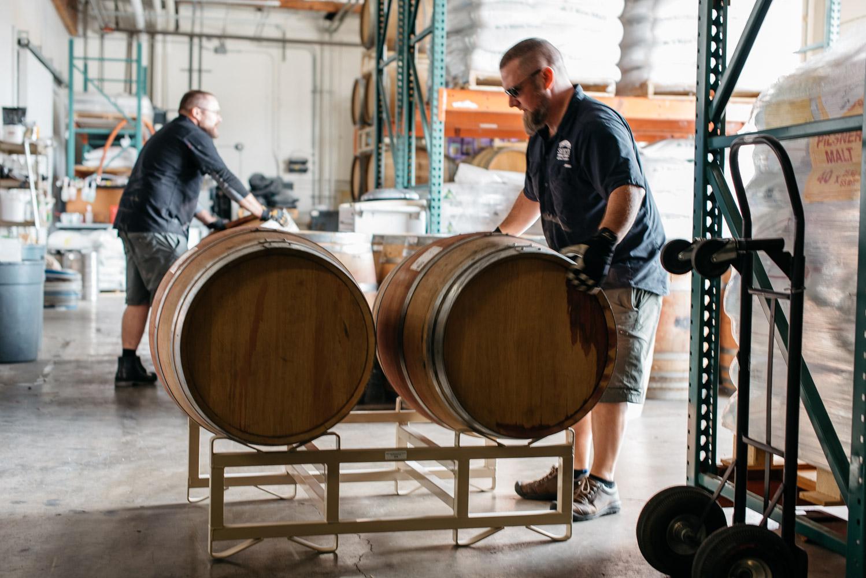 Societe-Brewing-Co-San-Diego-California-Good-Beer-Hunting-Matt-Sampson-Photography-11.jpg