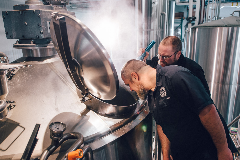 Societe-Brewing-Co-San-Diego-California-Good-Beer-Hunting-Matt-Sampson-Photography-12.jpg