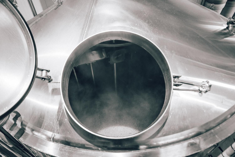 Societe-Brewing-Co-San-Diego-California-Good-Beer-Hunting-Matt-Sampson-Photography-13.jpg