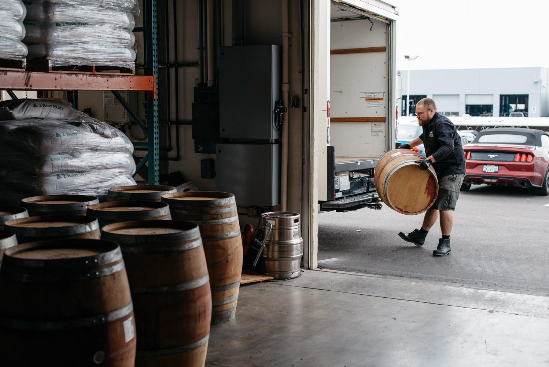 Societe-Brewing-Co-San-Diego-California-Good-Beer-Hunting-Matt-Sampson-Photography-14.jpg
