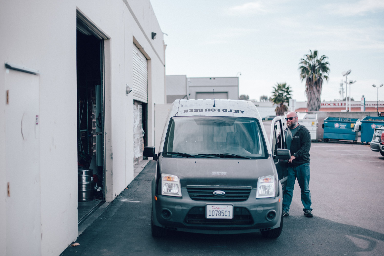 Societe-Brewing-Co-San-Diego-California-Good-Beer-Hunting-Matt-Sampson-Photography-17.jpg