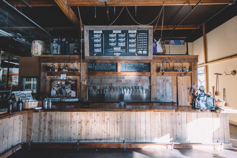 Societe-Brewing-Co-San-Diego-California-Good-Beer-Hunting-Matt-Sampson-Photography-Taproom_1.jpg