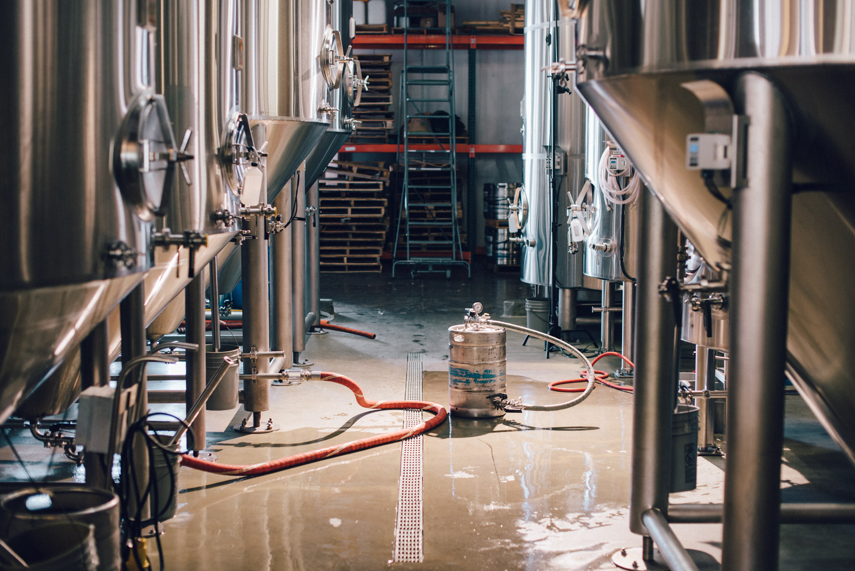 Societe-Brewing-Co-San-Diego-California-Good-Beer-Hunting-Matt-Sampson-Photography-7.jpg