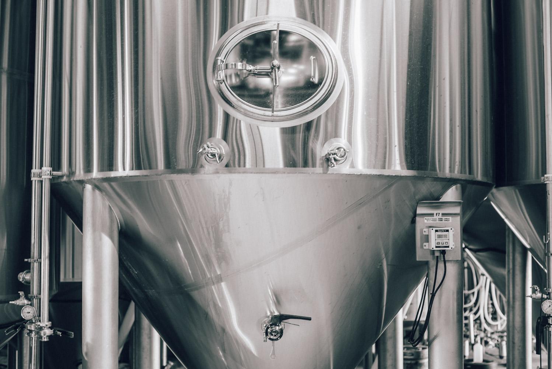 Societe-Brewing-Co-San-Diego-California-Good-Beer-Hunting-Matt-Sampson-Photography-5.jpg