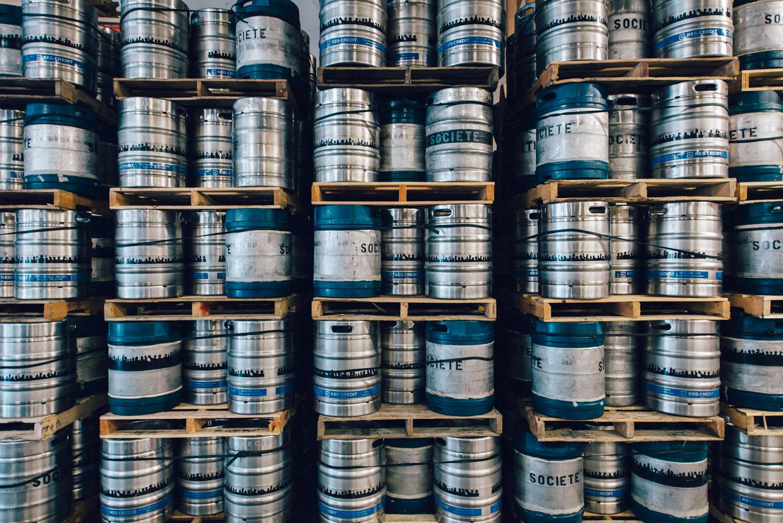 Societe-Brewing-Co-San-Diego-California-Good-Beer-Hunting-Matt-Sampson-Photography-Kegs_1.jpg