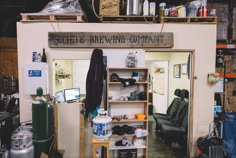 Societe-Brewing-Co-San-Diego-California-Good-Beer-Hunting-Matt-Sampson-Photography-16.jpg