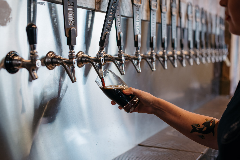 Societe-Brewing-Co-San-Diego-California-Good-Beer-Hunting-Matt-Sampson-Photography-Taps.jpg