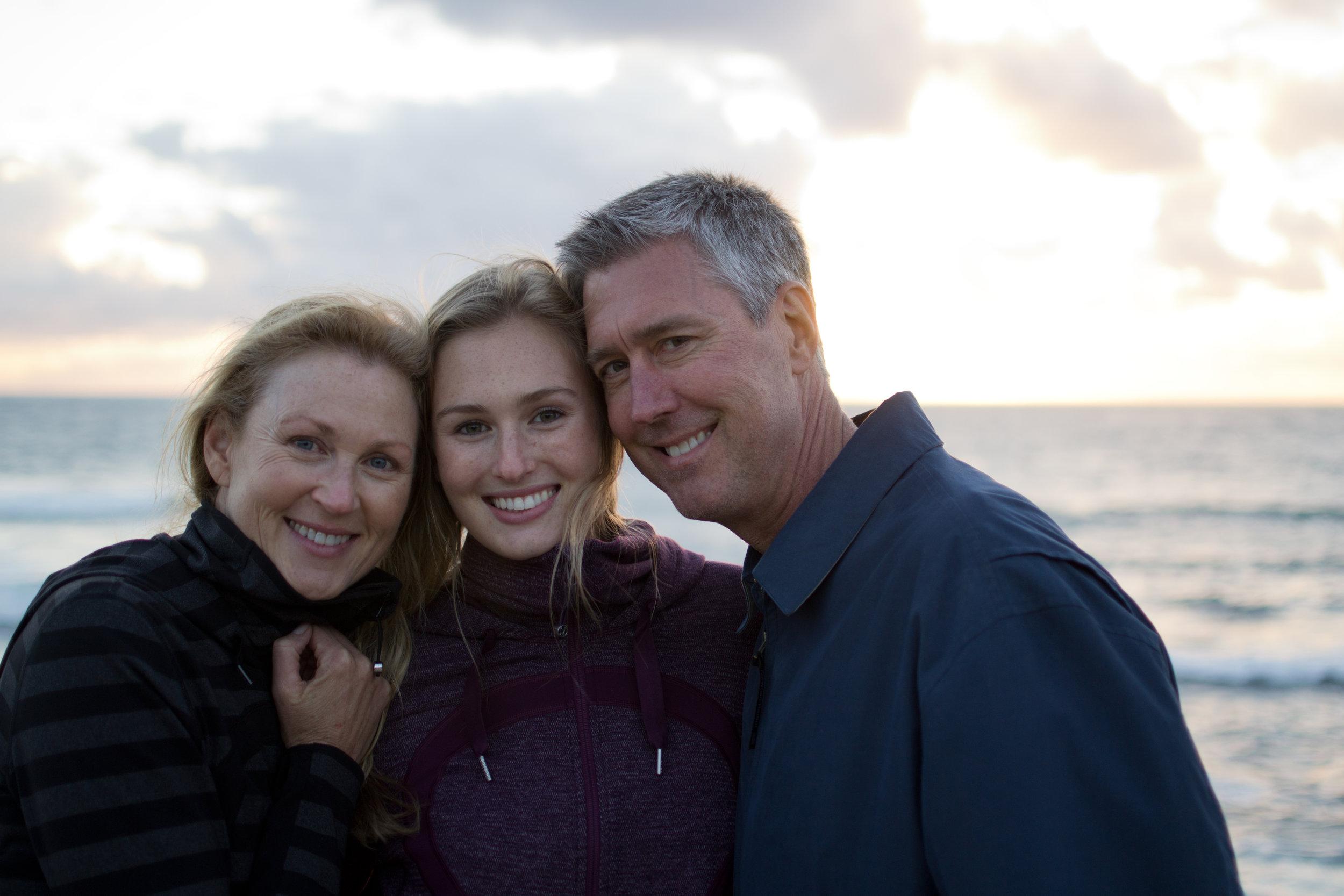 Rawlins Family.jpg