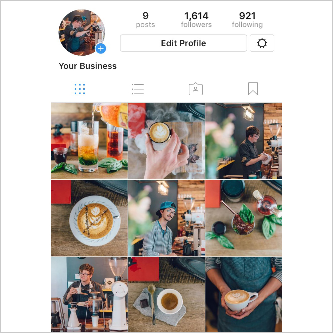 Social-Media-Photography-Services-Matt-Sampson-Photography.jpg