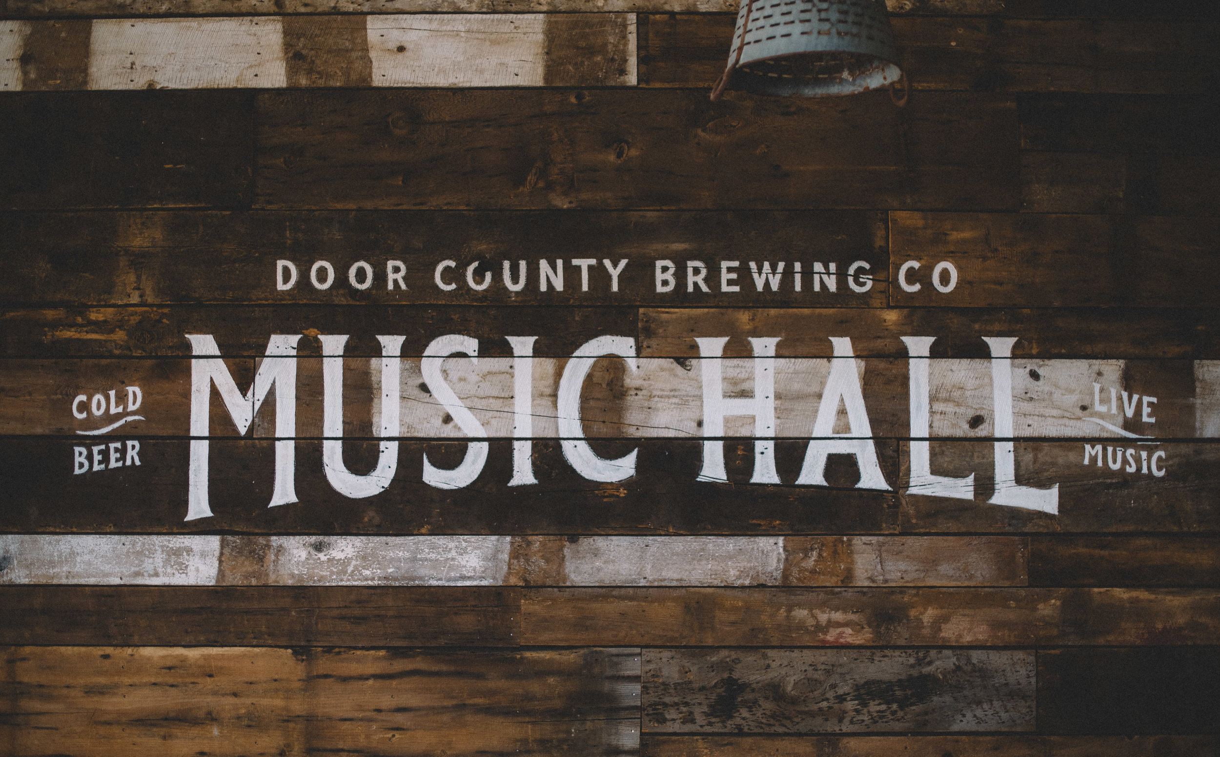 Door-County-Brewing-Co-Music-Hall-Stage-1.jpg