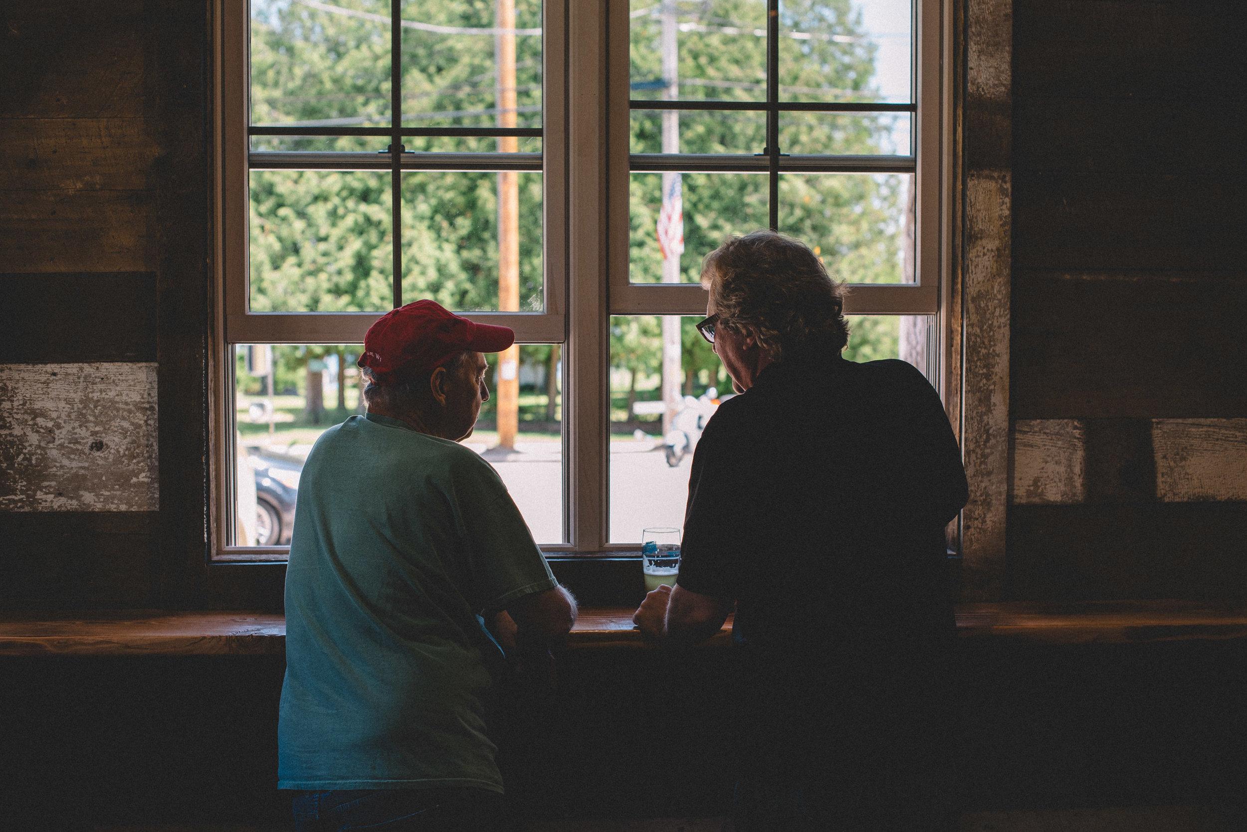 Door-County-Brewing-Tap-Room-Music-Hall-5.jpg