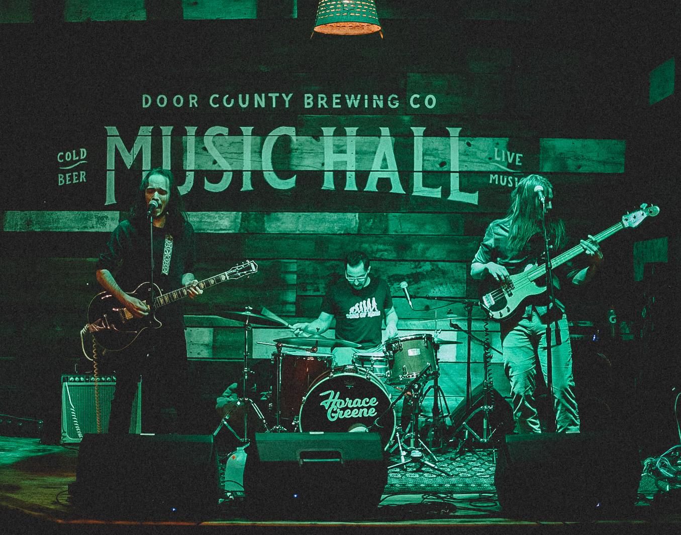 Door-County-Brewing-Co-Taproom-Music-Hall-Horace-Greene-1-2.jpg