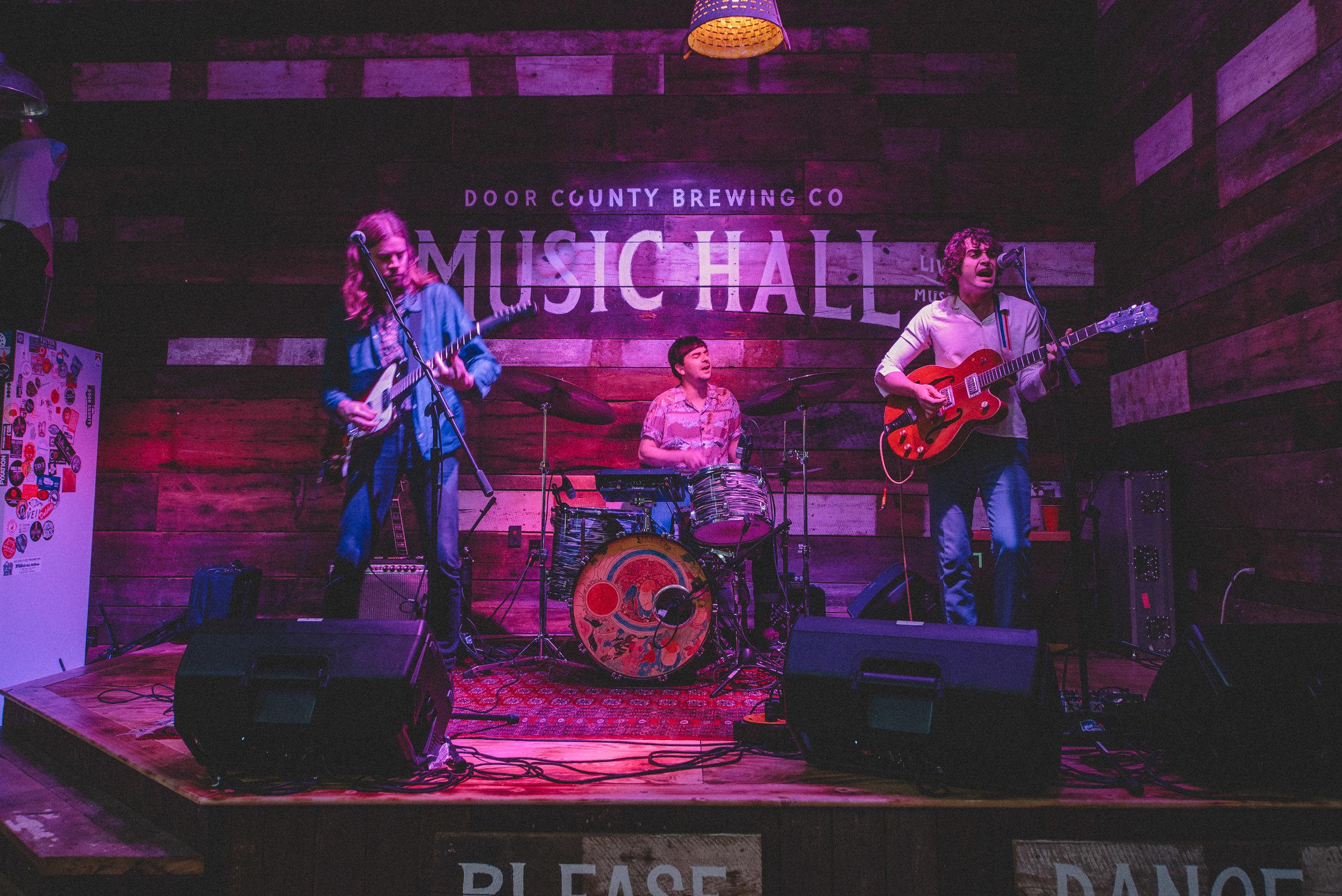 Night-Moves-Door-County-Brewing-Co-Music-Hall-8.jpg