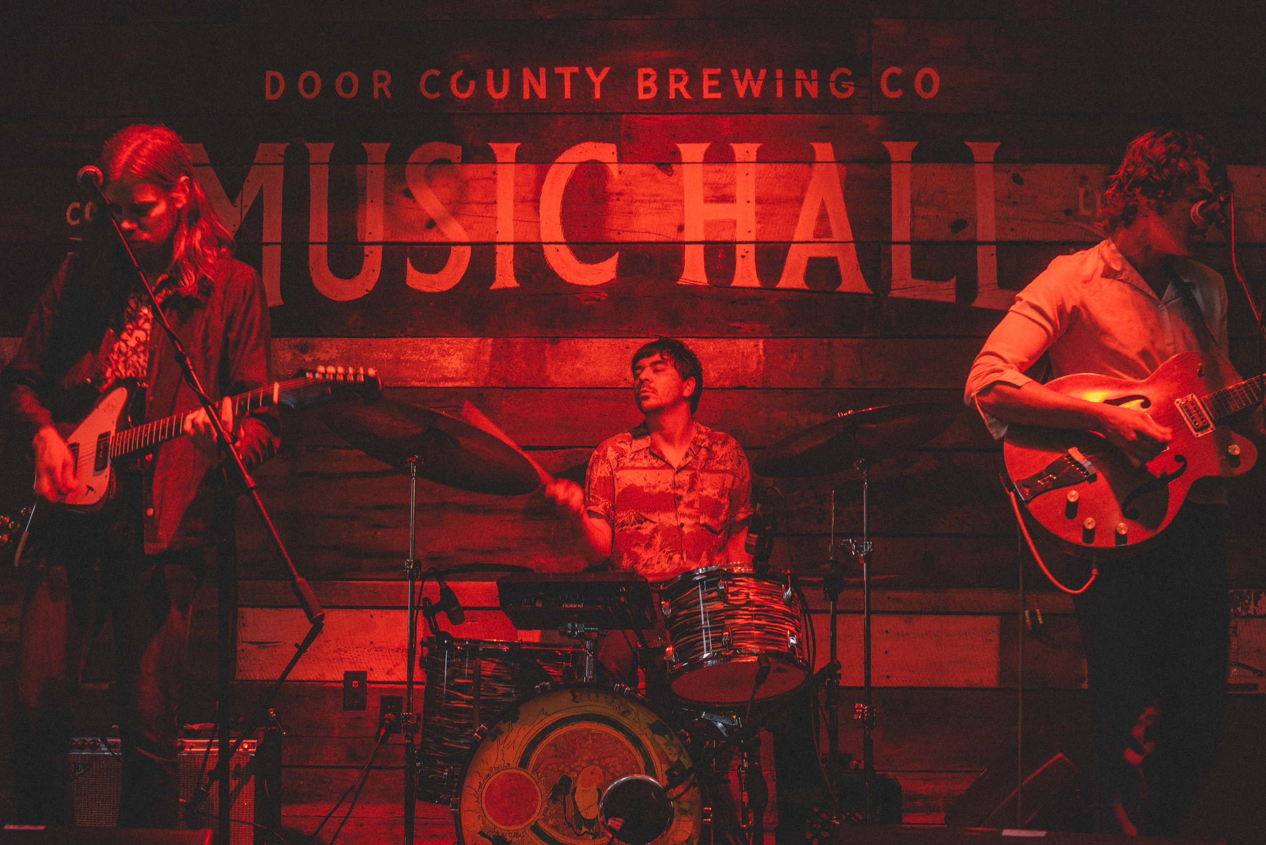 Night-Moves-Door-County-Brewing-Co-Music-Hall-6.jpg